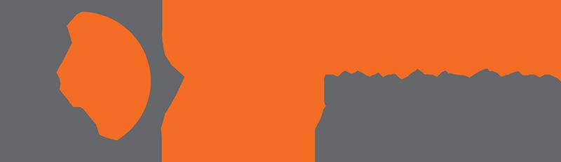 SculpSure 25 Minute Non-Surgical Fat Treatment Logo
